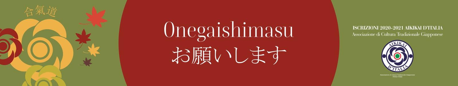 iscrizioni-aikikai-2020-2021-a13
