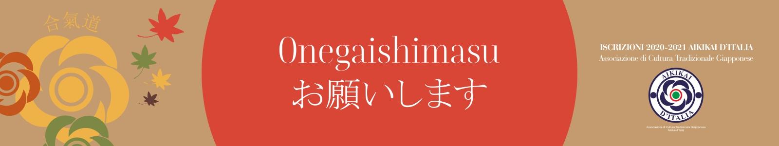 iscrizioni-aikikai-2020-2021-a15