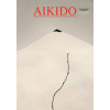 2020_aikido_lii_page_01
