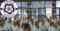Aikikai d'Italia on line